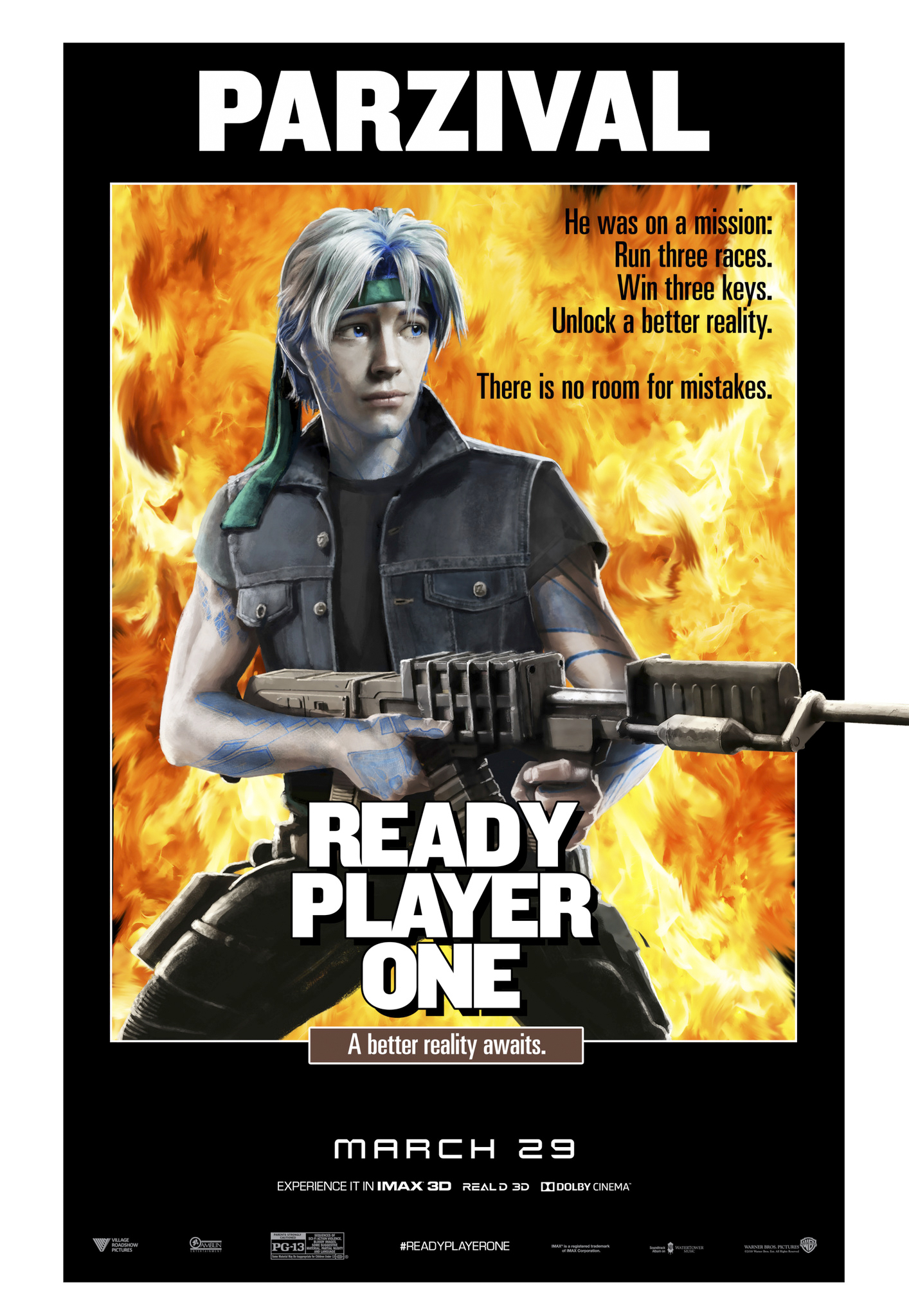 szmk_ready_player_one_spilberg_12.jpg