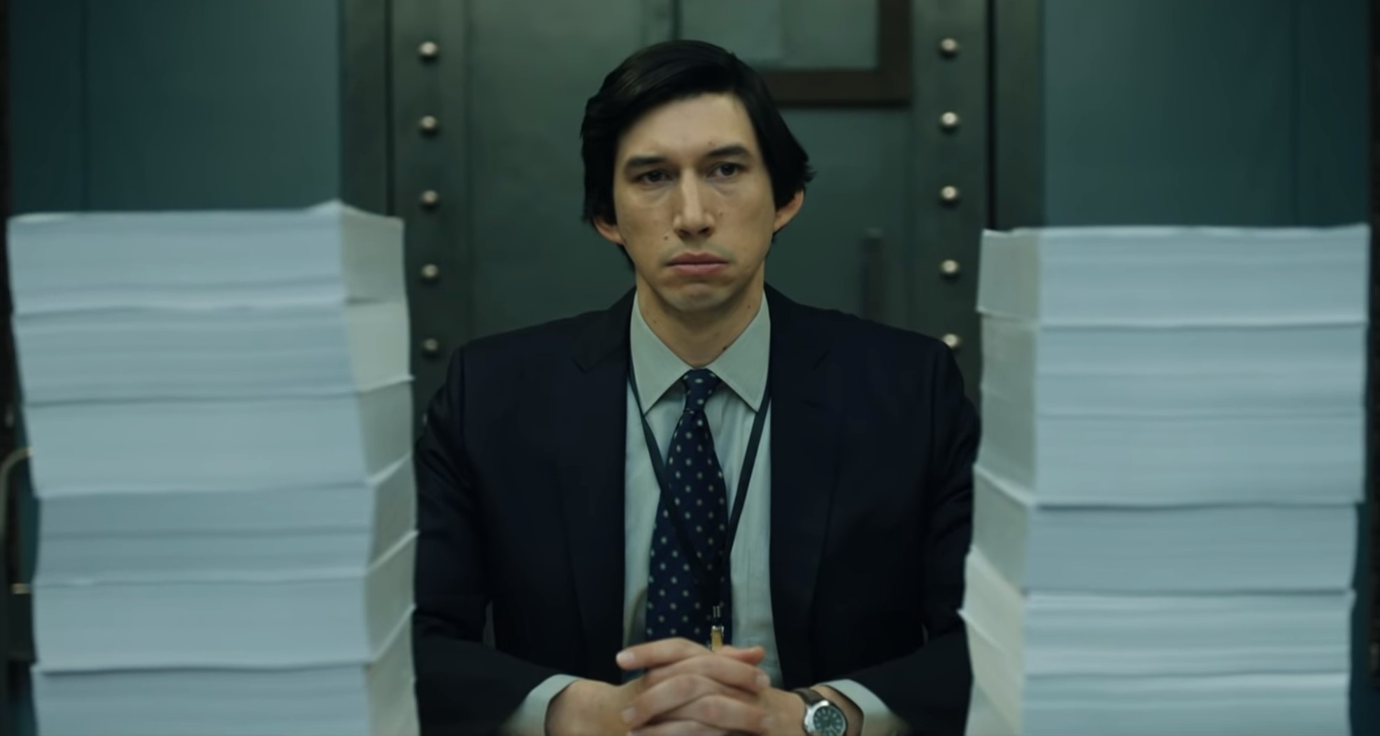 szmk_report_adam_driver_amazon_prime_video_1.jpg