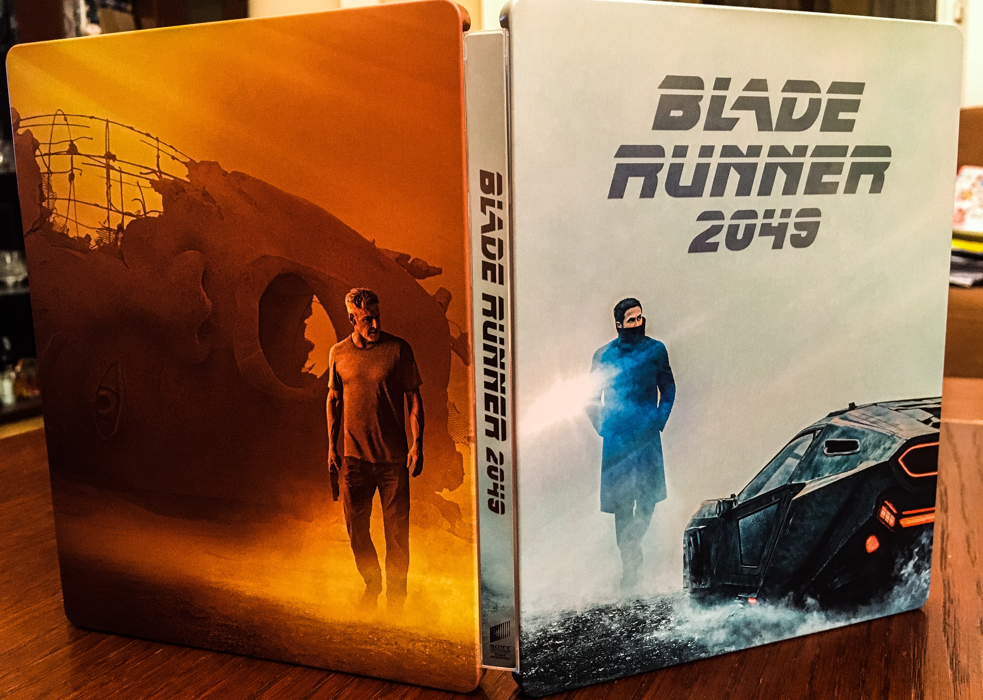 szmk_scifi_interstellar_martian_ex_machina_blade_runner_mentoexpedicio_csillagok_kozott_szarnyas_fejvadasz_2049_ad_astra_steelbook_blu_ray_5.JPEG