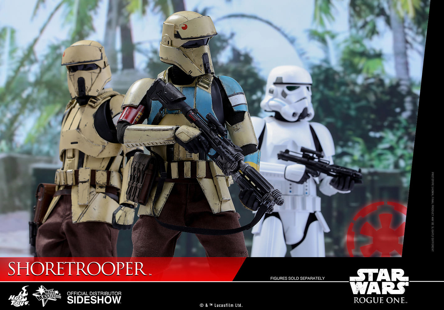 szmk_sideshow_star_wars_shoretrooper_3.jpg
