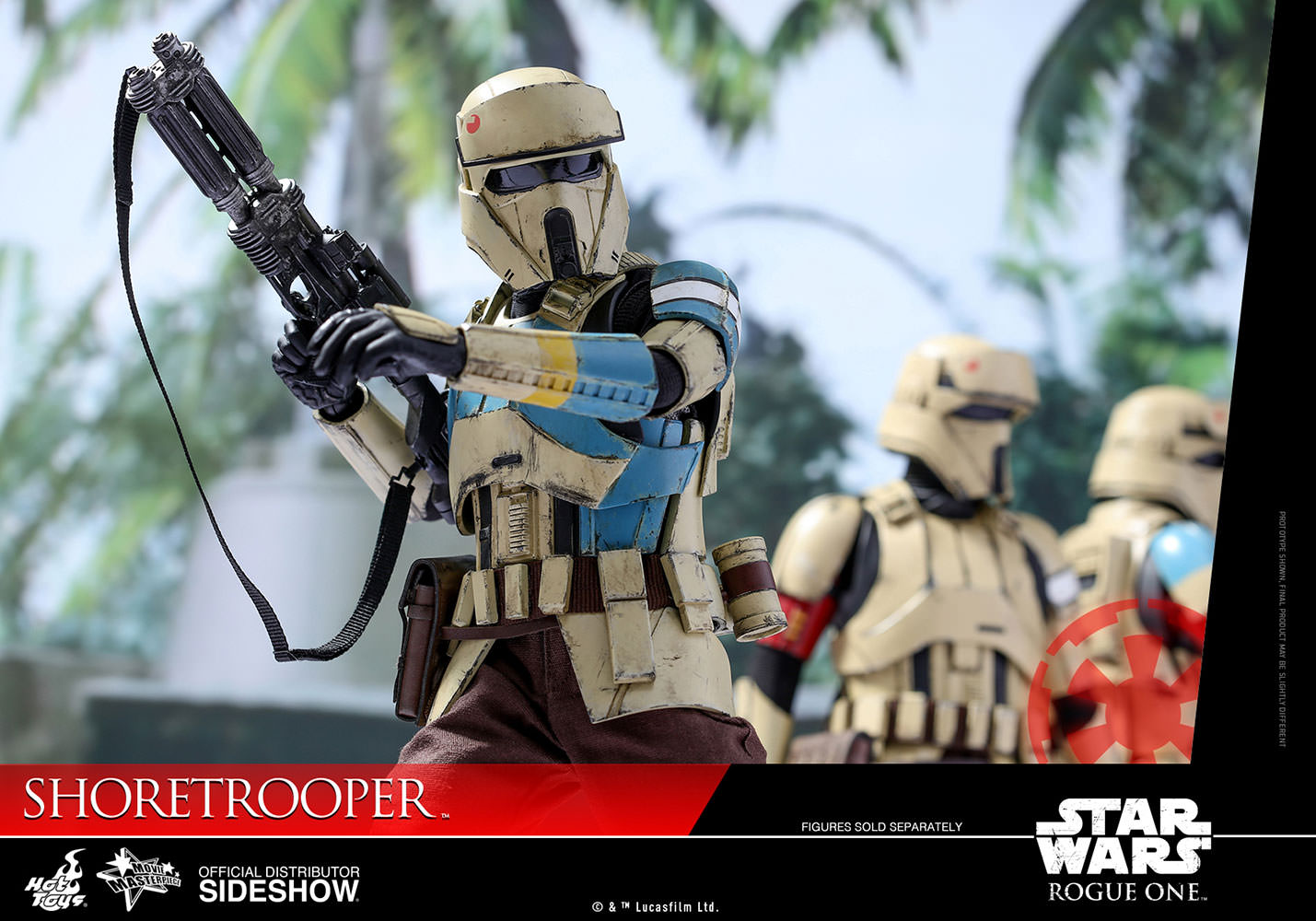 szmk_sideshow_star_wars_shoretrooper_4.jpg