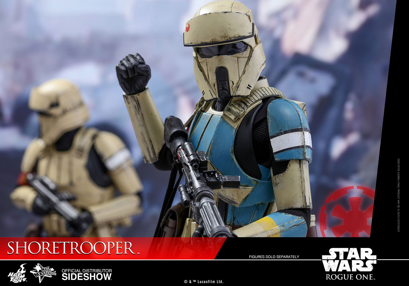 szmk_sideshow_star_wars_shoretrooper_5.jpg