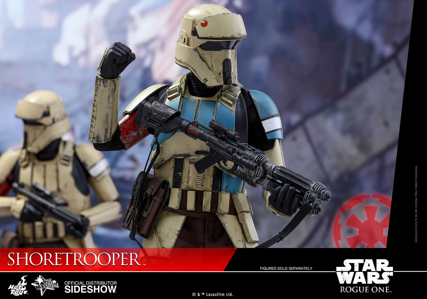 szmk_sideshow_star_wars_shoretrooper_6.jpg