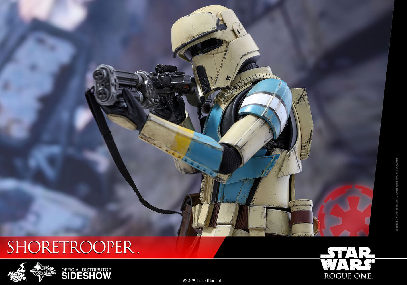 szmk_sideshow_star_wars_shoretrooper_7.jpg