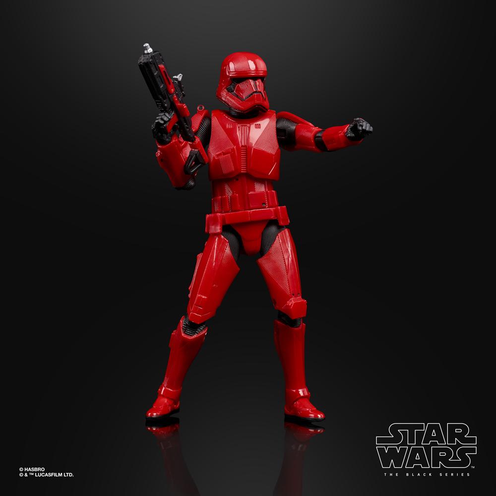 szmk_sith_trooper_star_wars_rise_of_skywalker_csillagok_haboruja_stormtrooper_rohamosztagos_palpatine_kylo_ren_lucasfilm_disney_1.jpg