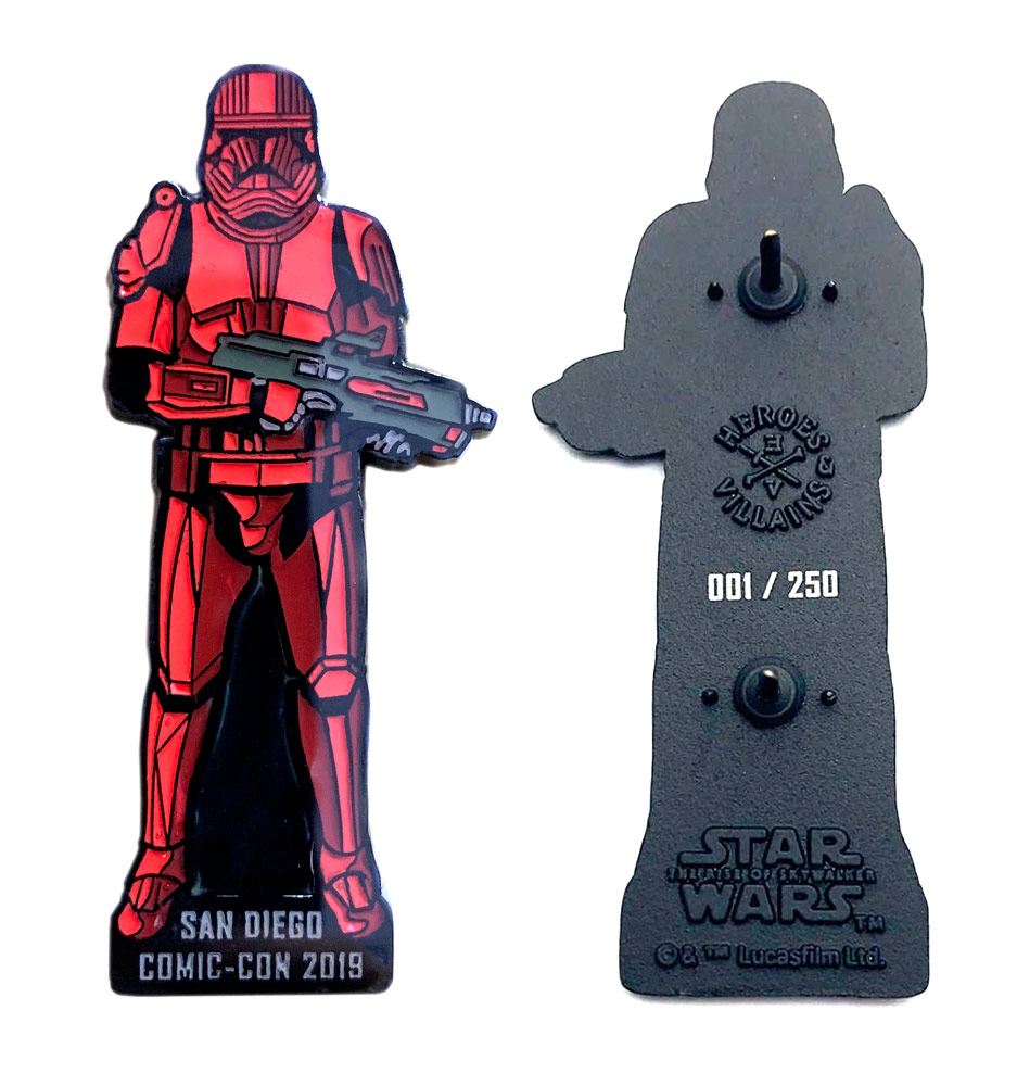 szmk_sith_trooper_star_wars_rise_of_skywalker_csillagok_haboruja_stormtrooper_rohamosztagos_palpatine_kylo_ren_lucasfilm_disney_10.jpg