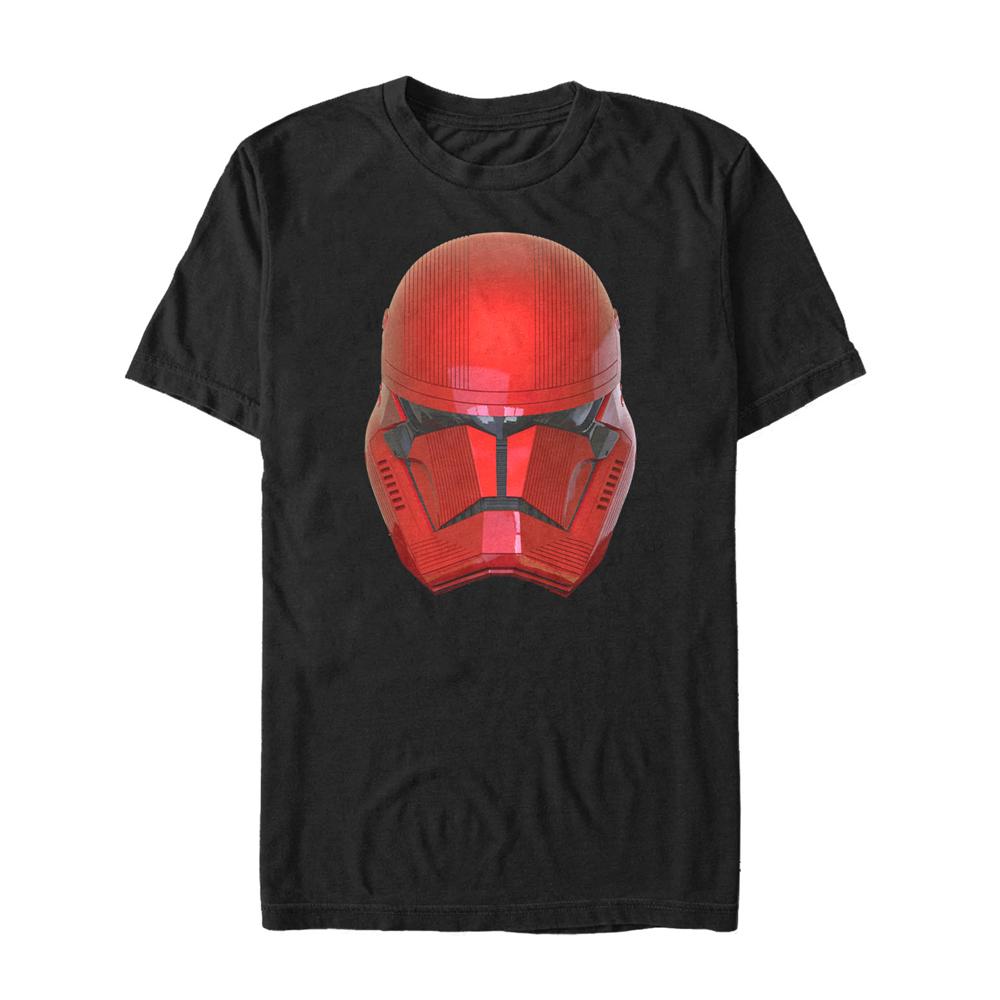 szmk_sith_trooper_star_wars_rise_of_skywalker_csillagok_haboruja_stormtrooper_rohamosztagos_palpatine_kylo_ren_lucasfilm_disney_12.jpg