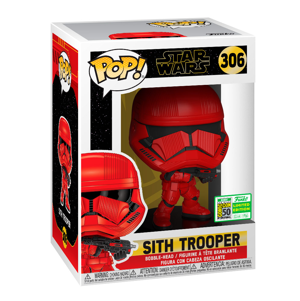 szmk_sith_trooper_star_wars_rise_of_skywalker_csillagok_haboruja_stormtrooper_rohamosztagos_palpatine_kylo_ren_lucasfilm_disney_13.jpg