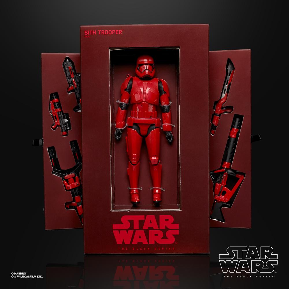 szmk_sith_trooper_star_wars_rise_of_skywalker_csillagok_haboruja_stormtrooper_rohamosztagos_palpatine_kylo_ren_lucasfilm_disney_2.jpg