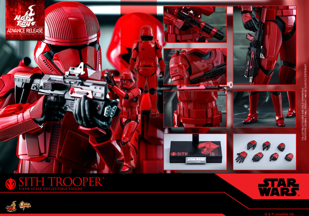szmk_sith_trooper_star_wars_rise_of_skywalker_csillagok_haboruja_stormtrooper_rohamosztagos_palpatine_kylo_ren_lucasfilm_disney_5.jpg