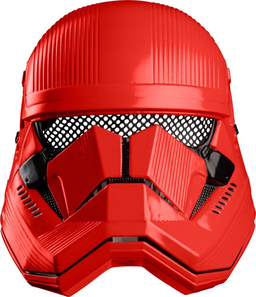 szmk_sith_trooper_star_wars_rise_of_skywalker_csillagok_haboruja_stormtrooper_rohamosztagos_palpatine_kylo_ren_lucasfilm_disney_7.jpg
