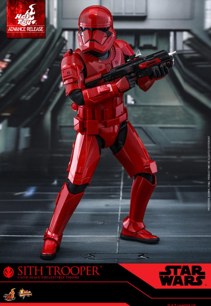 szmk_sith_trooper_star_wars_rise_of_skywalker_csillagok_haboruja_stormtrooper_rohamosztagos_palpatine_kylo_ren_lucasfilm_disney_8.jpg