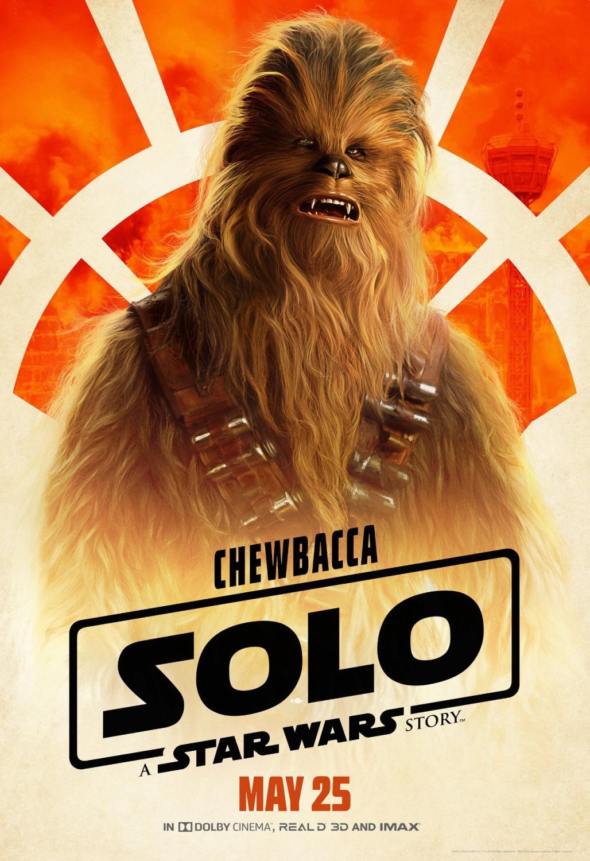 szmk_solo_han_star_wars_csillagok_haboruja_chewbacca_12.jpg