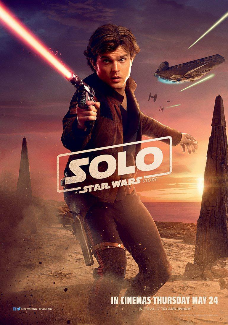 szmk_solo_han_star_wars_csillagok_haboruja_chewbacca_18.jpg