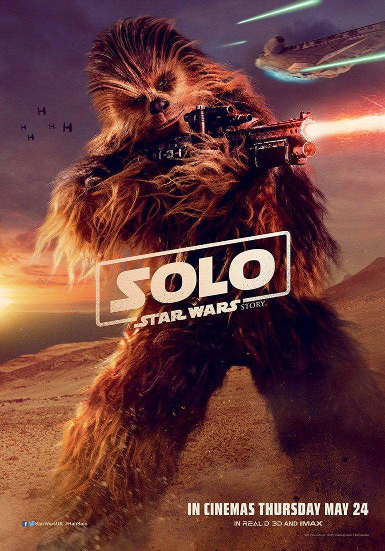 szmk_solo_han_star_wars_csillagok_haboruja_chewbacca_19.jpg