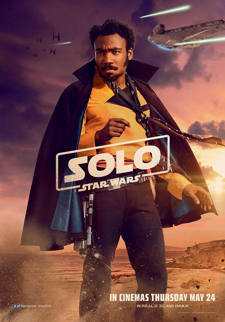 szmk_solo_han_star_wars_csillagok_haboruja_chewbacca_20.jpg