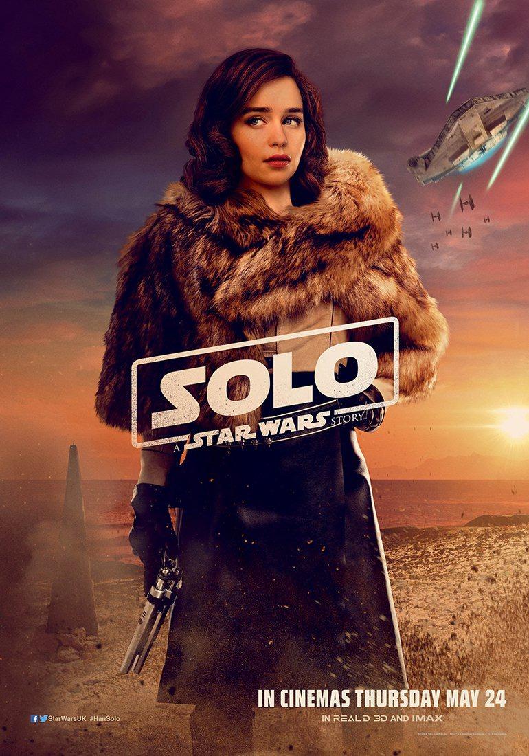 szmk_solo_han_star_wars_csillagok_haboruja_chewbacca_21.jpg