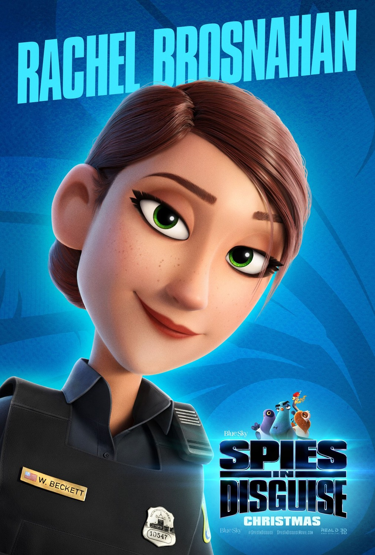 szmk_spies_in_disguise_kemesitve_will_smith_tom_holland_blue_sky_animacio_10.jpg