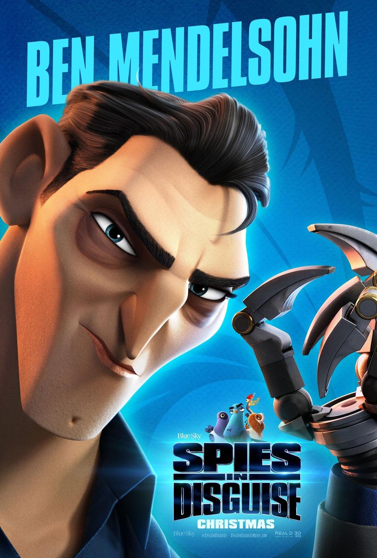 szmk_spies_in_disguise_kemesitve_will_smith_tom_holland_blue_sky_animacio_4.jpg