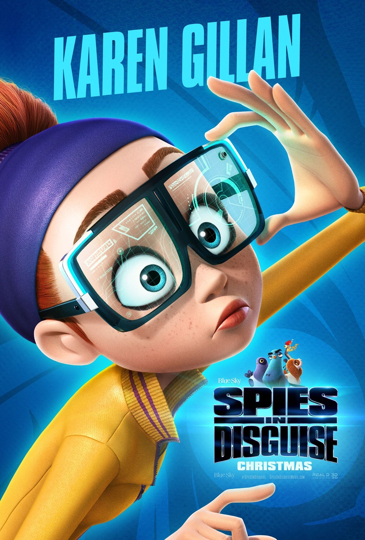 szmk_spies_in_disguise_kemesitve_will_smith_tom_holland_blue_sky_animacio_5.jpg