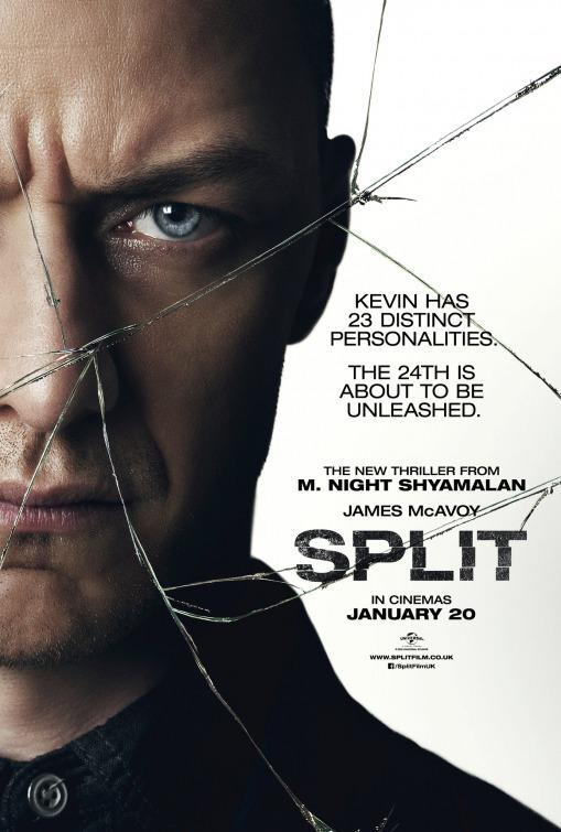 szmk_split_szettorve_poster_1.jpg