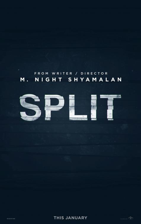 szmk_split_szettorve_poster_2.jpg