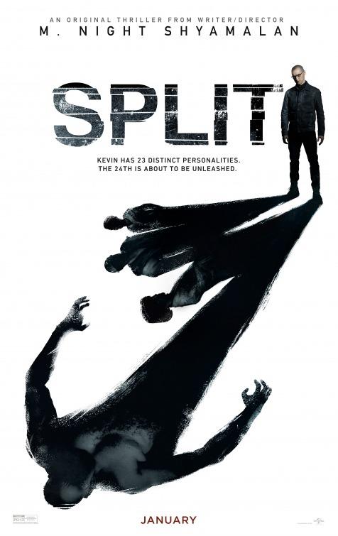 szmk_split_szettorve_poster_3.jpg