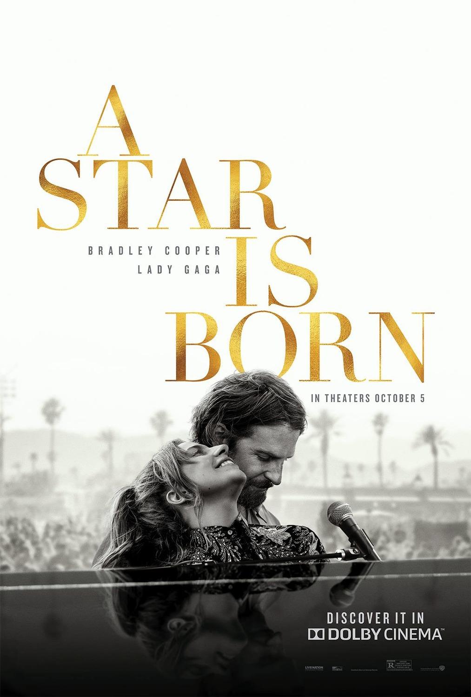 szmk_star_is_born_csillag_szuletik_poster_2.jpg
