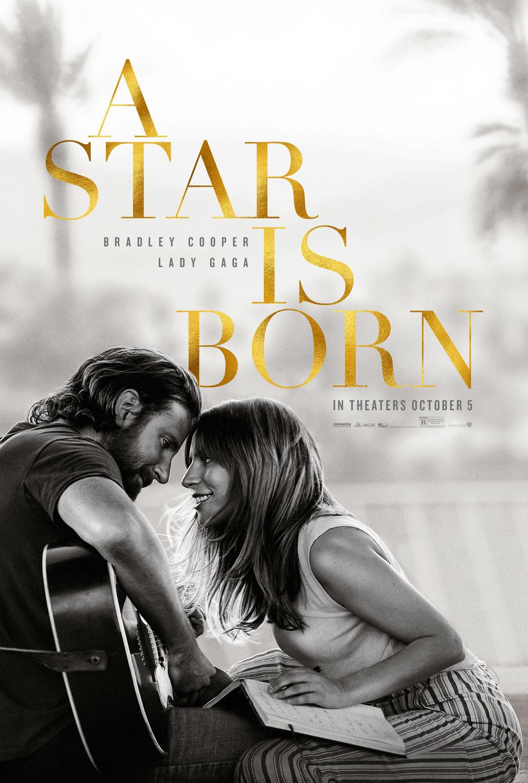 szmk_star_is_born_csillag_szuletik_poster_3.jpg