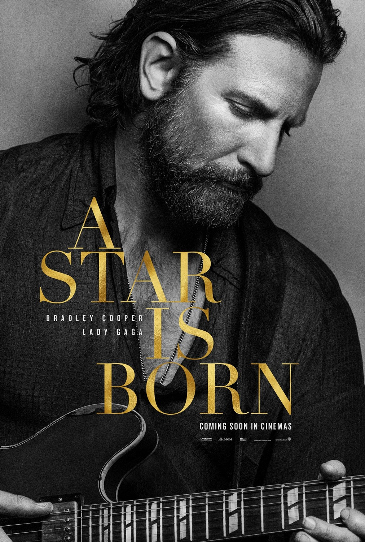 szmk_star_is_born_csillag_szuletik_poster_4.jpg