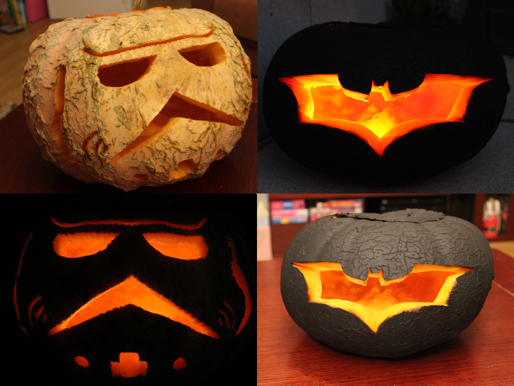 szmk_star_wars_batman_tok_pumpkin.jpg