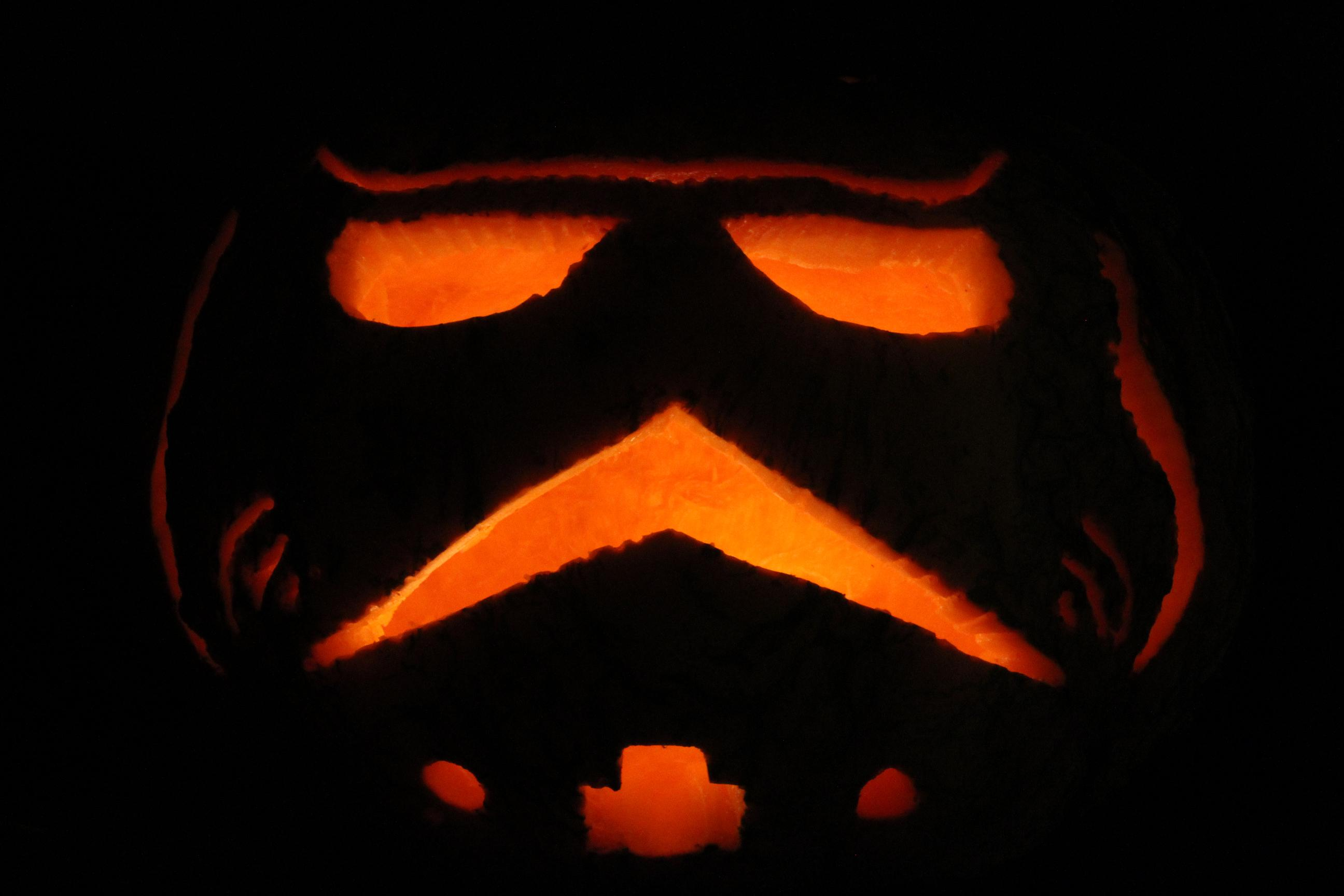 szmk_star_wars_batman_tok_pumpkin_11.JPG