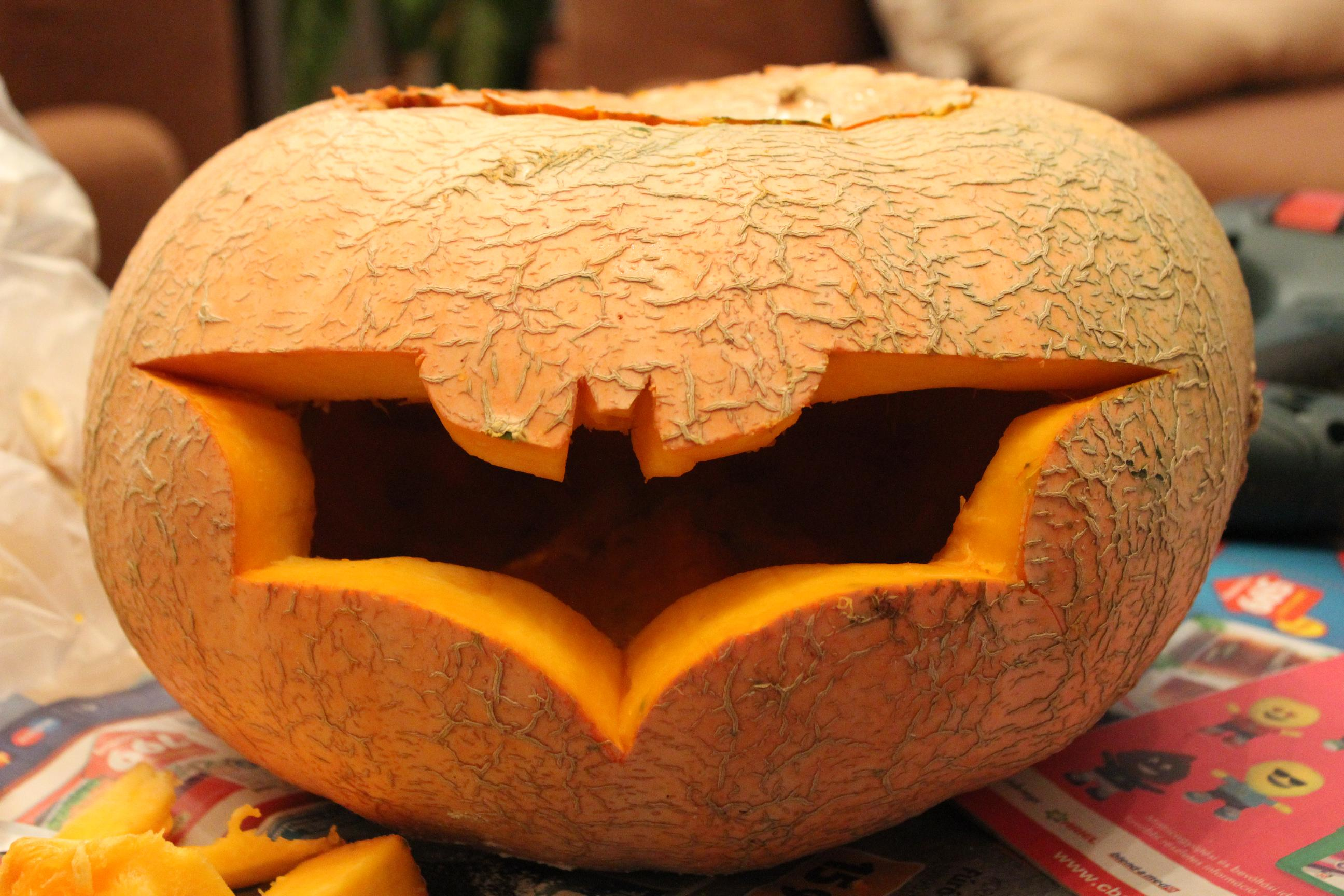 szmk_star_wars_batman_tok_pumpkin_18.JPG