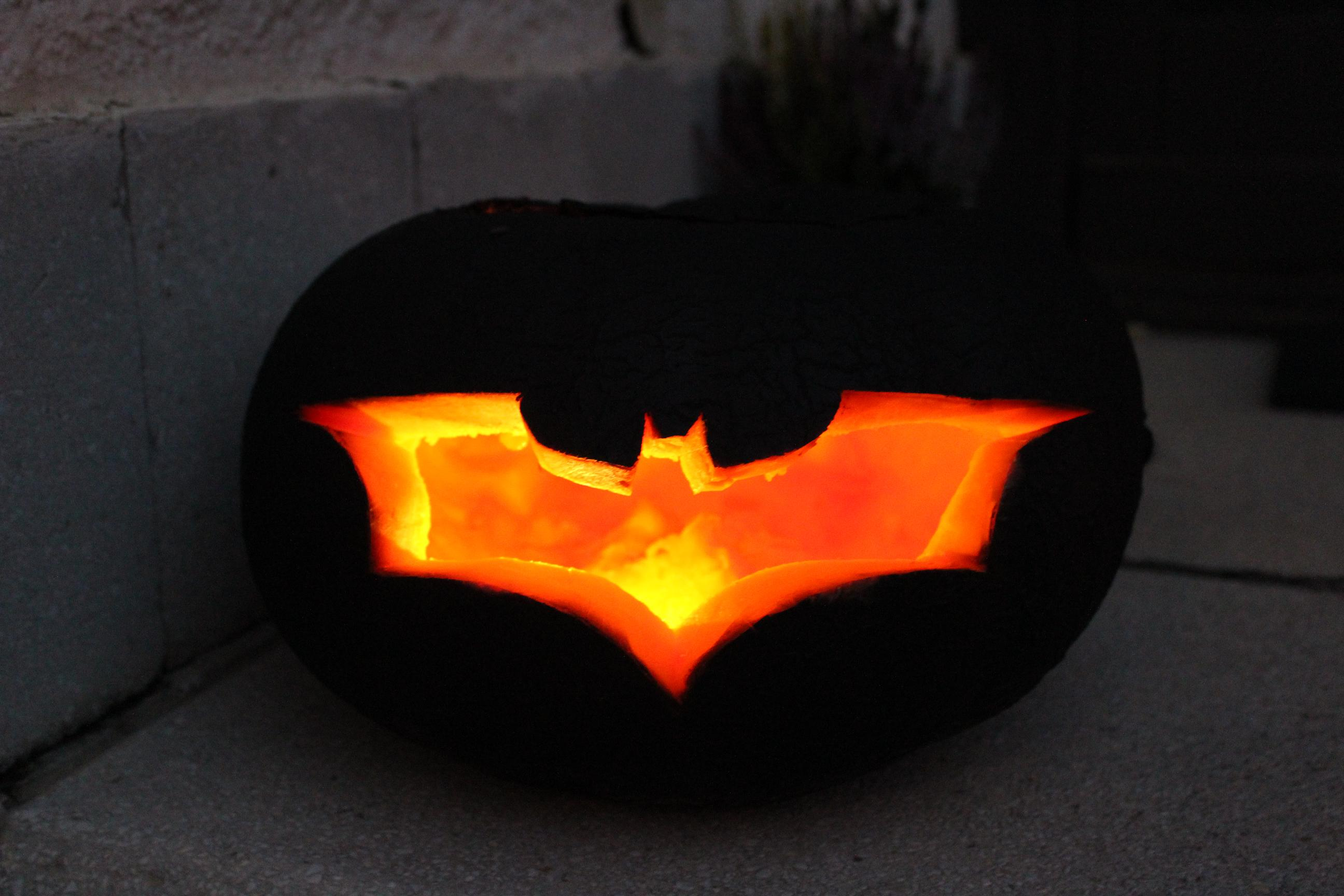 szmk_star_wars_batman_tok_pumpkin_21.JPG