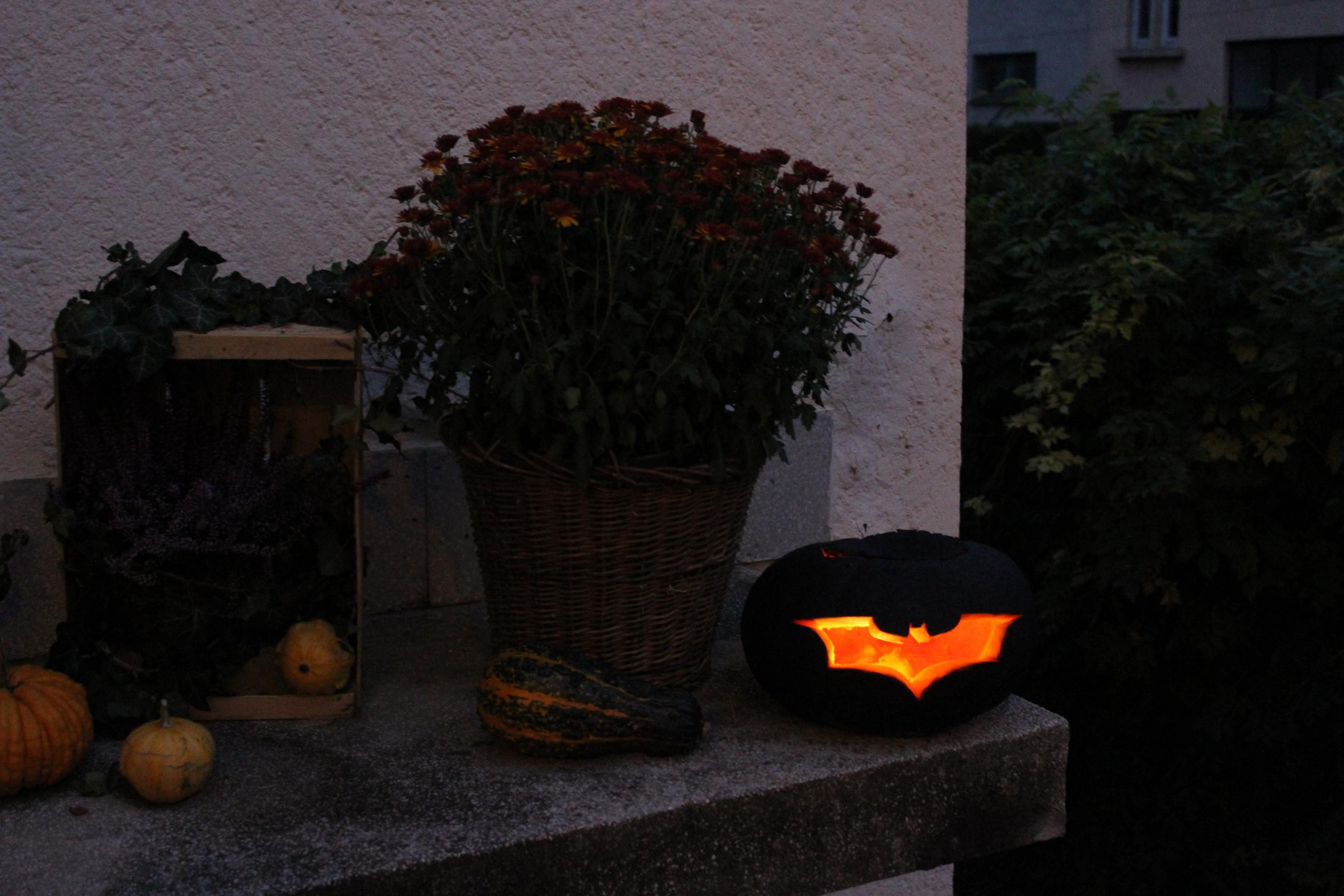szmk_star_wars_batman_tok_pumpkin_22.JPG