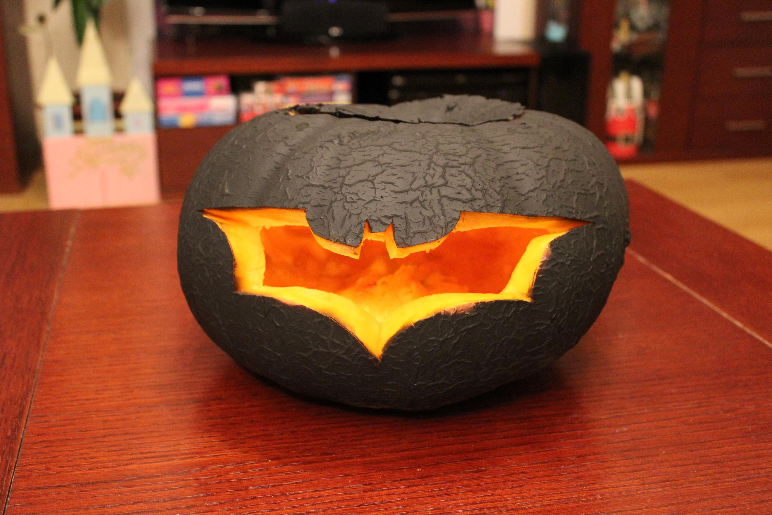 szmk_star_wars_batman_tok_pumpkin_27.JPG