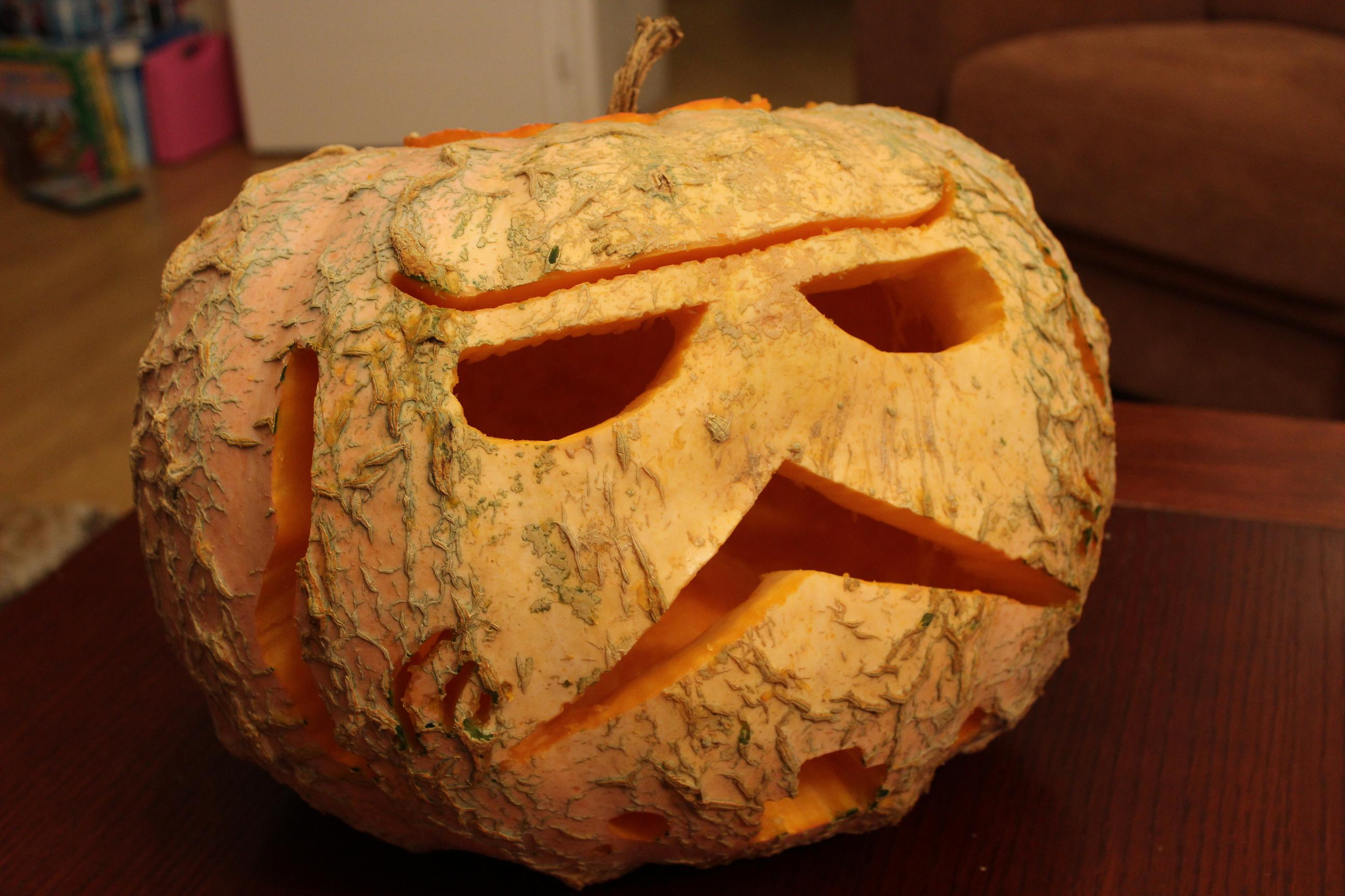 szmk_star_wars_batman_tok_pumpkin_8.JPG