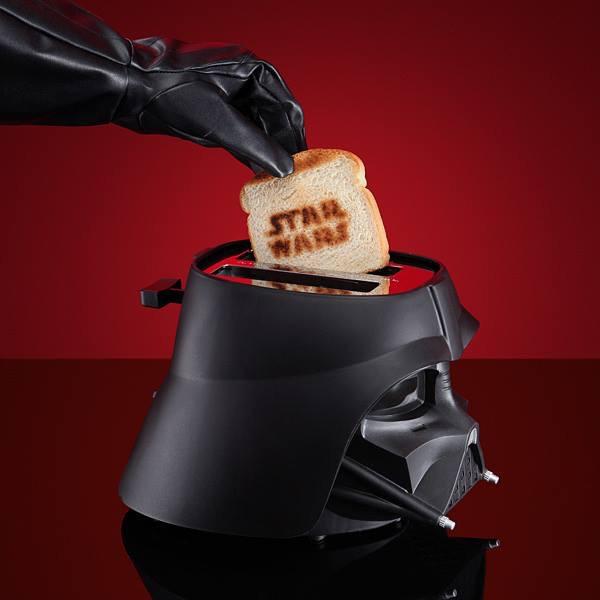 szmk_star_wars_breakfast_2.JPG