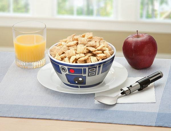 szmk_star_wars_breakfast_3.JPG