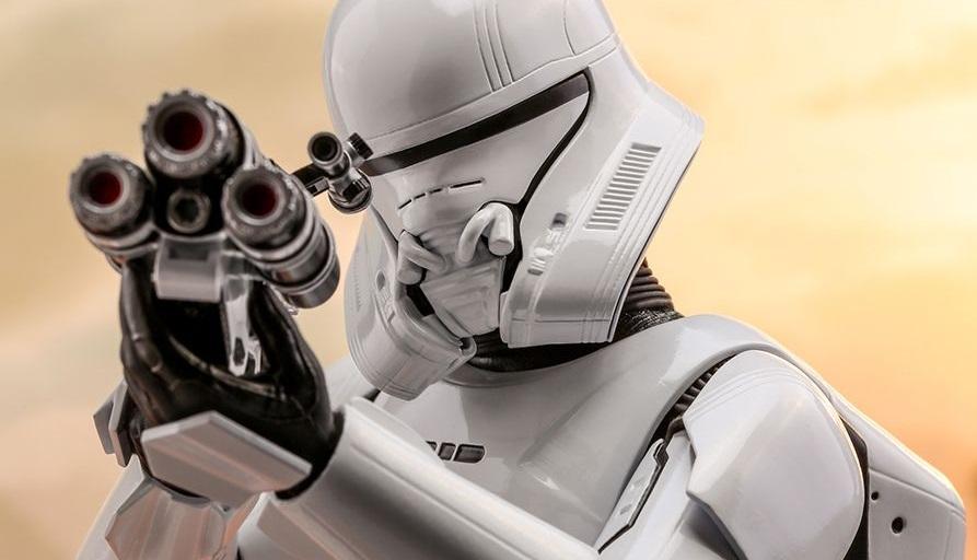 szmk_star_wars_csillagok_haboruja_jet_trooper_sith_hottoys_rise_of_skywalker_kora_first_order_elso_rend_figura_1.jpg