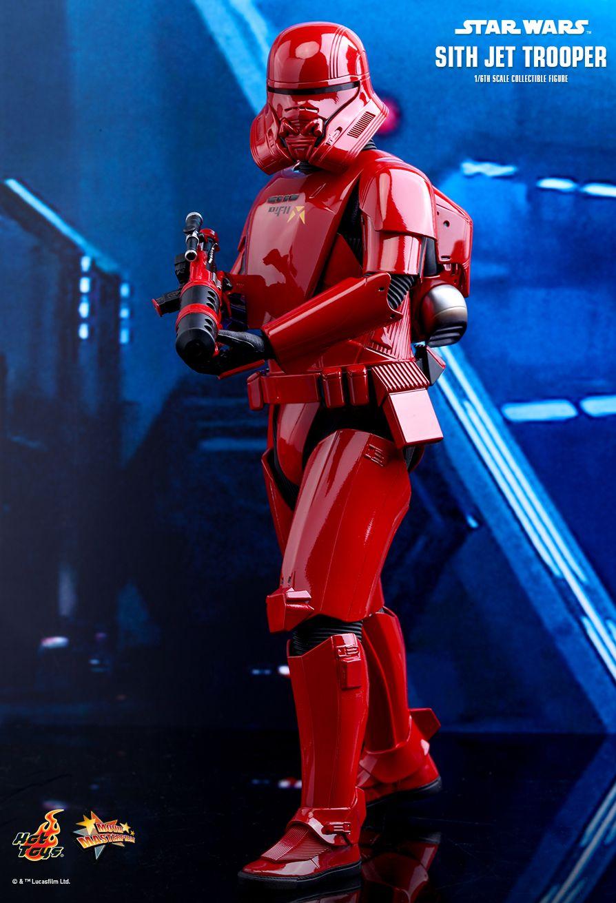 szmk_star_wars_csillagok_haboruja_jet_trooper_sith_hottoys_rise_of_skywalker_kora_first_order_elso_rend_figura_10.jpg