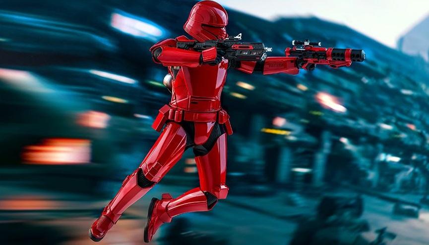 szmk_star_wars_csillagok_haboruja_jet_trooper_sith_hottoys_rise_of_skywalker_kora_first_order_elso_rend_figura_12.jpg