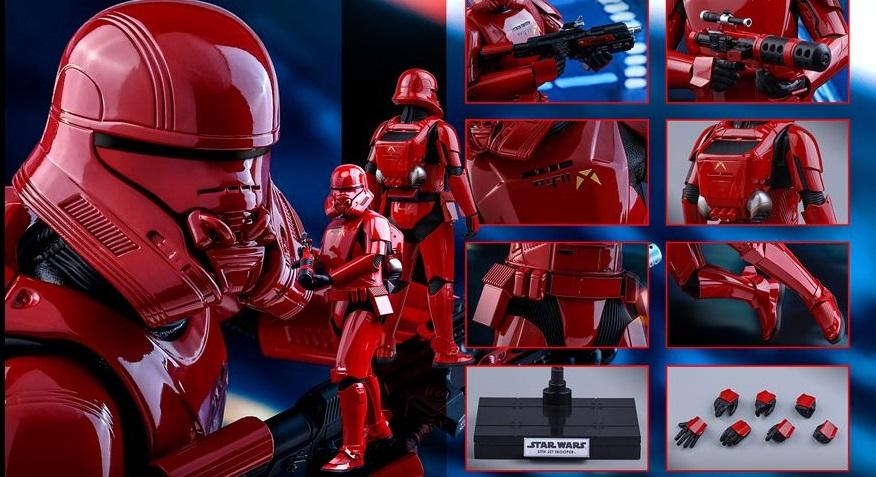 szmk_star_wars_csillagok_haboruja_jet_trooper_sith_hottoys_rise_of_skywalker_kora_first_order_elso_rend_figura_13.jpg