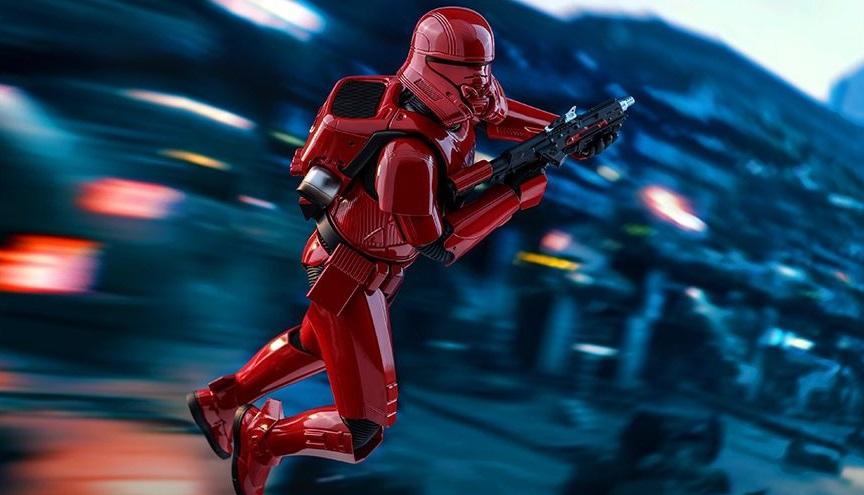szmk_star_wars_csillagok_haboruja_jet_trooper_sith_hottoys_rise_of_skywalker_kora_first_order_elso_rend_figura_15.jpg