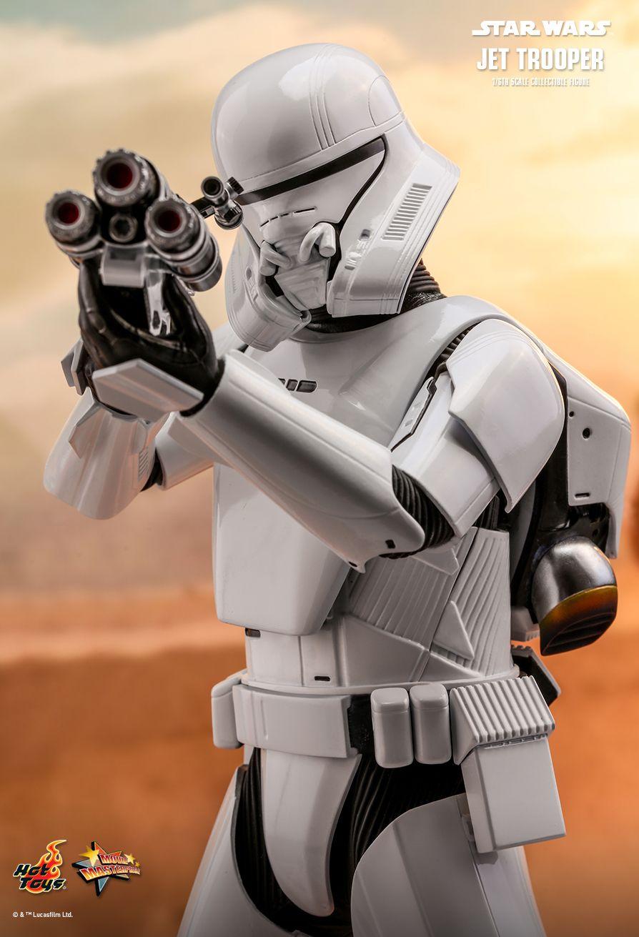szmk_star_wars_csillagok_haboruja_jet_trooper_sith_hottoys_rise_of_skywalker_kora_first_order_elso_rend_figura_3.jpg