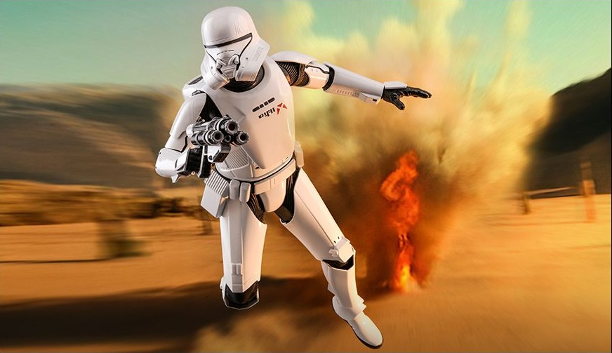 szmk_star_wars_csillagok_haboruja_jet_trooper_sith_hottoys_rise_of_skywalker_kora_first_order_elso_rend_figura_4.jpg