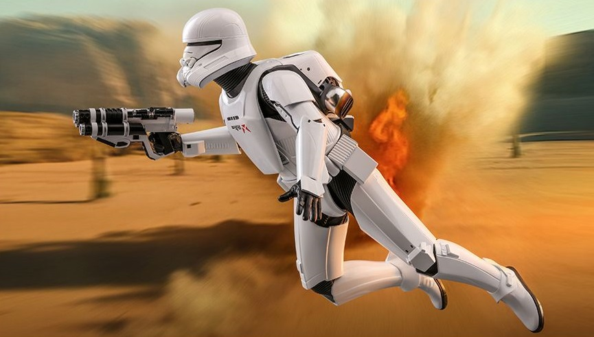 szmk_star_wars_csillagok_haboruja_jet_trooper_sith_hottoys_rise_of_skywalker_kora_first_order_elso_rend_figura_6.jpg