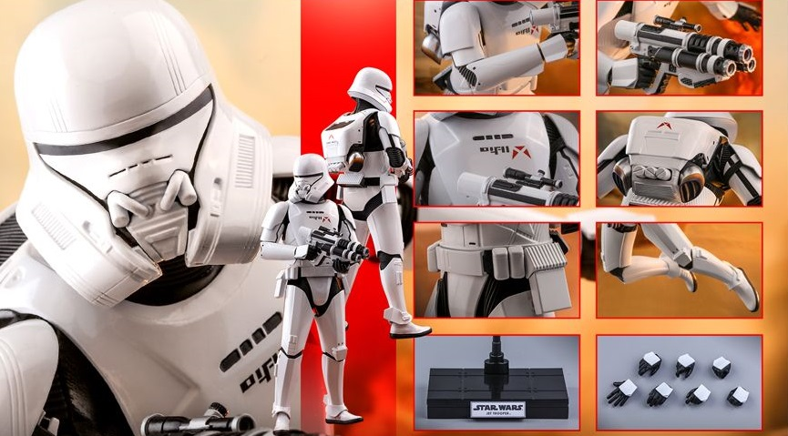 szmk_star_wars_csillagok_haboruja_jet_trooper_sith_hottoys_rise_of_skywalker_kora_first_order_elso_rend_figura_7.jpg