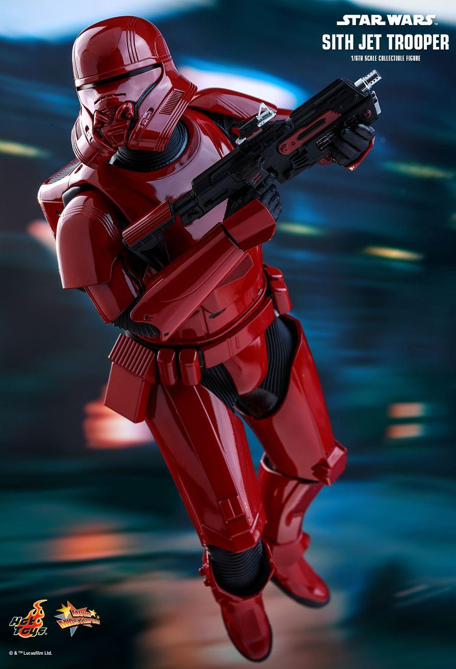 szmk_star_wars_csillagok_haboruja_jet_trooper_sith_hottoys_rise_of_skywalker_kora_first_order_elso_rend_figura_8.jpg