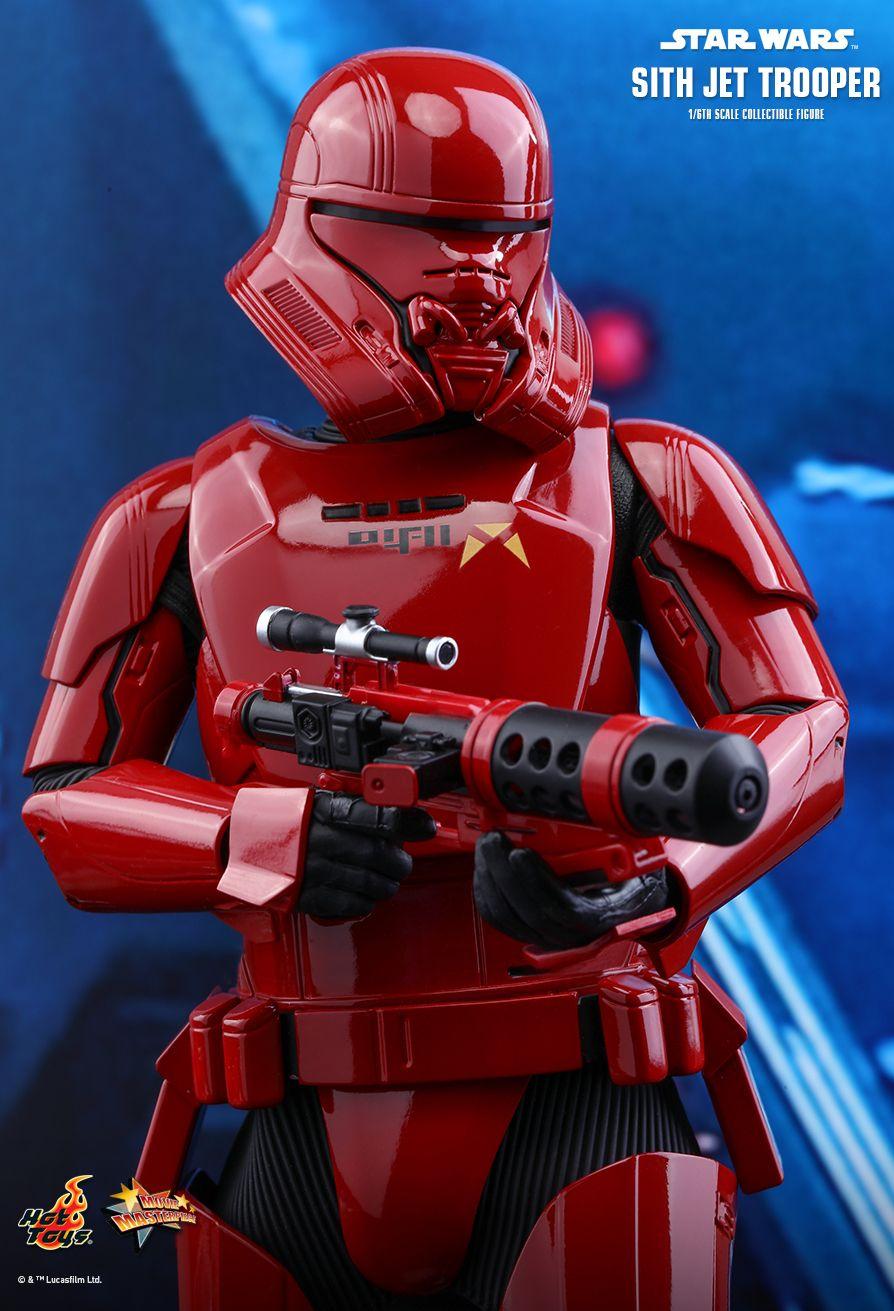 szmk_star_wars_csillagok_haboruja_jet_trooper_sith_hottoys_rise_of_skywalker_kora_first_order_elso_rend_figura_9.jpg